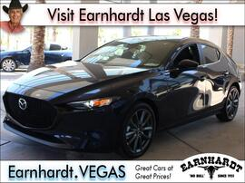 2019_Mazda_Mazda3 Hatchback_w/Preferred Pkg_ Phoenix AZ