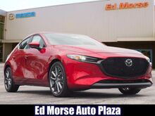2019_Mazda_Mazda3_Preferred_ Delray Beach FL