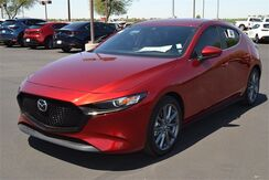 2019_Mazda_Mazda3_Preferred_ Avondale AZ