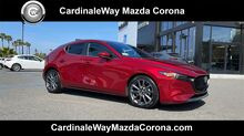 2019_Mazda_Mazda3_Preferred_ Corona CA