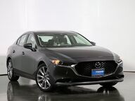 2019 Mazda Mazda3 Preferred Package Chicago IL
