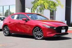 2019_Mazda_Mazda3_Preferred_ Roseville CA