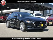 Mazda Mazda3 Sedan w/ PREFERRED PACKAGE 2019