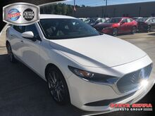 2019_Mazda_Mazda3 Sedan_w/Preferred Pkg_ Central and North AL