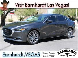 2019_Mazda_Mazda3 Sedan_w/Preferred Pkg_ Phoenix AZ