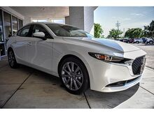 2019_Mazda_Mazda3 Sedan_w/Select Pkg_ Amarillo TX