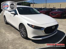 2019_Mazda_Mazda3 Sedan_w/Select Pkg_ Central and North AL