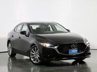 2019 Mazda Mazda3 Select Package Chicago IL