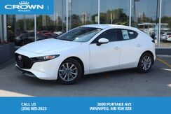 2019_Mazda_Mazda3 Sport_GX Manual FWD_ Winnipeg MB