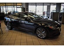 2019_Mazda_Mazda6_Grand Touring_ Amarillo TX