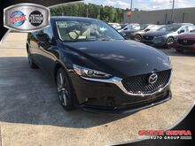 2019_Mazda_Mazda6_Grand Touring_ Central and North AL