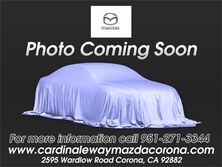 Mazda Mazda6 Sport 2019