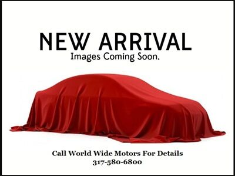 2019_Mercedes-Benz_A 220 4MATIC® Sedan__ Indianapolis IN