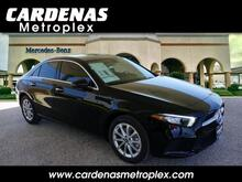 2019_Mercedes-Benz_A 220 Sedan__ McAllen TX