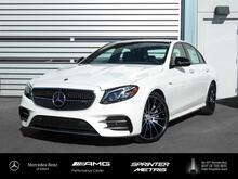 2019_Mercedes-Benz_AMG® E 53 Sedan__ Gilbert AZ