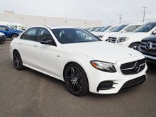 2019_Mercedes-Benz_AMG® E 53 Sedan__ Washington PA