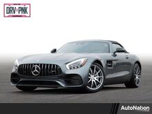 2019_Mercedes-Benz_AMG GT_AMG GT_ Naperville IL