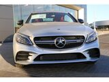 2019 Mercedes-Benz C AMG® 43 Cabriolet Merriam KS