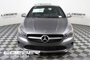 2019 Mercedes-Benz CLA 250 4MATIC® COUPE Lincolnwood IL