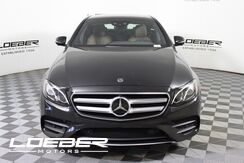 2019_Mercedes-Benz_E_300 4MATIC® Sedan_ Chicago IL