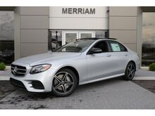 2019_Mercedes-Benz_E_300 4MATIC® Sedan_ Oshkosh WI