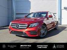 2019_Mercedes-Benz_E_300 Sedan_ Gilbert AZ
