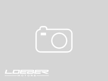 2019 Mercedes-Benz E 450 4MATIC® Sedan