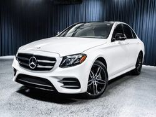 Mercedes-Benz E 450 4MATIC® Sedan  Scottsdale AZ