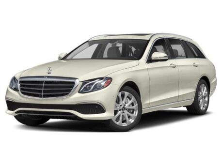 2019_Mercedes-Benz_E 450 4MATIC® Wagon__  Novi MI