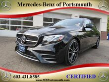 2019_Mercedes-Benz_E-Class_AMG® 53 Sedan_ Greenland NH
