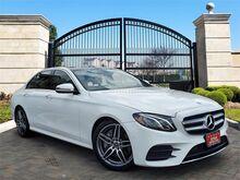 2019_Mercedes-Benz_E-Class_E 300_ Houston TX