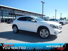 2019_Mercedes-Benz_GLA_250 SUV_ South Mississippi MS