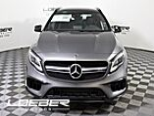 2019 Mercedes-Benz GLA AMG® 45 SUV Chicago IL