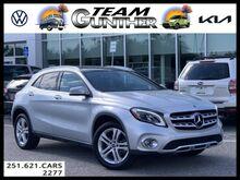 2019_Mercedes-Benz_GLA_GLA 250_ Daphne AL
