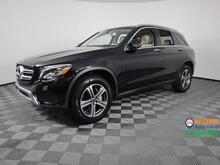 2019_Mercedes-Benz_GLC_300 - 4Matic_ Feasterville PA