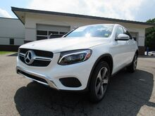2019_Mercedes-Benz_GLC_300 4MATIC® Coupe_ Greenland NH