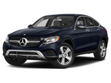 2019_Mercedes-Benz_GLC_300 4MATIC® Coupe_ Morristown NJ