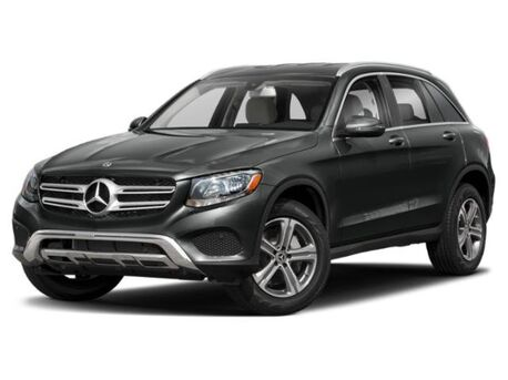 2019_Mercedes-Benz_GLC_300 4MATIC® SUV_  Novi MI