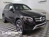 2019 Mercedes-Benz GLC 300 4MATIC® SUV Lincolnwood IL