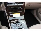 2019 Mercedes-Benz GLC 300 4MATIC® SUV Merriam KS