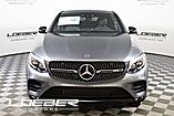 2019 Mercedes-Benz GLC AMG® 43 4MATIC® Coupe Chicago IL