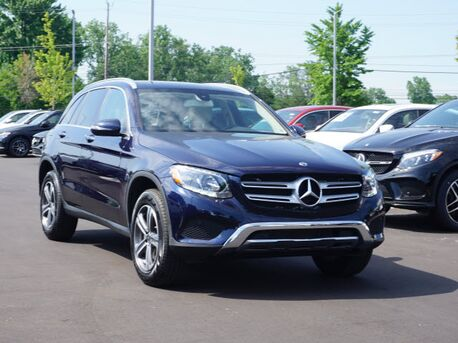 2019_Mercedes-Benz_GLC_GLC 300 4MATIC_  Novi MI