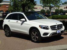 2019_Mercedes-Benz_GLC_GLC 300 4MATIC®_ Falls Church VA