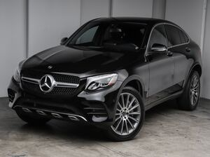 2019_Mercedes-Benz_GLC_GLC 300_ Akron OH