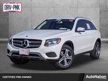 2019_Mercedes-Benz_GLC_GLC 300_ Buena Park CA