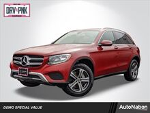 2019_Mercedes-Benz_GLC_GLC 300_ Cockeysville MD