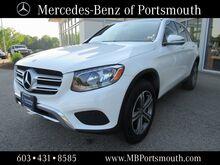 2019_Mercedes-Benz_GLC_GLC 300_ Greenland NH