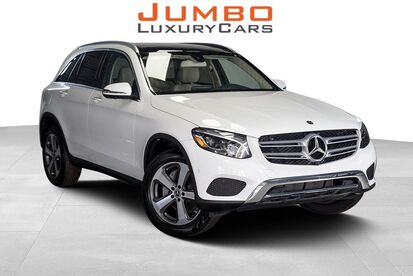 2019_Mercedes-Benz_GLC_GLC 300_ Hollywood FL