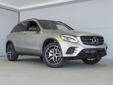 2019_Mercedes-Benz_GLC_GLC 300_ Merriam KS