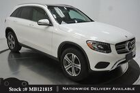 Mercedes-Benz GLC GLC 300 NAV READY,CAM,PANO,HTD STS,18IN WHLS 2019